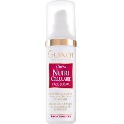 nutri-cellular-serum