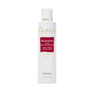 microbiotic-lotion-guinot
