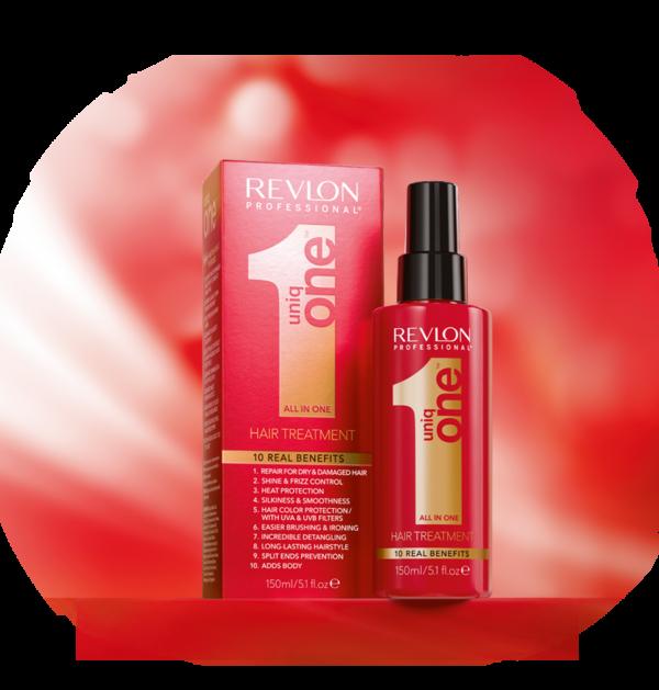 hair treatment classic e1528477433331 - همه ی آنچه که باید درباره ریزش مو پس از زایمان بدانید