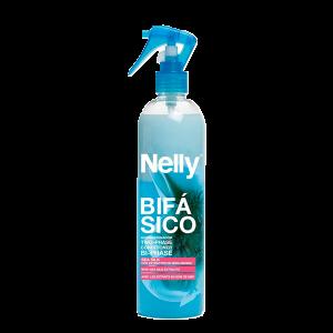 acondionador bifasico lisos 300x300 - همه ی آنچه که باید درباره ریزش مو پس از زایمان بدانید