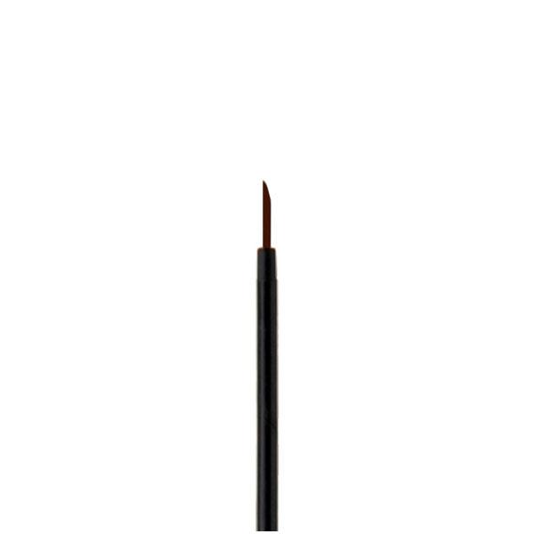 liner cabaret brown2 - خط چشم لاینر کاباره قهوه ای 002 آرکانسیل