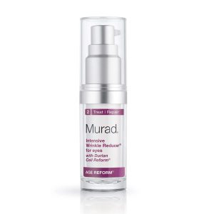 intensive wrinkle reducer for eyes murad 300x300 - کرم دور چشم ضد چروک مورد