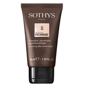 soothing after shave balm Sothys 300x300 - افتر شیو بالم سوتینگ سوتیس