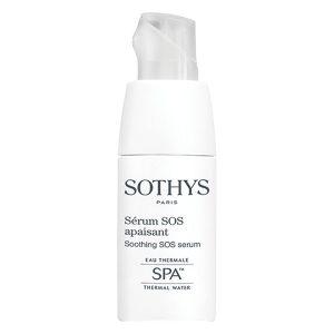 soothing sos serum Sothys 300x300 - سرم آرامش بخش فوری سوتیس