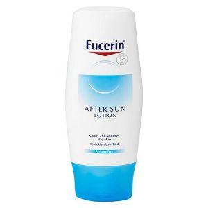 after sun lotion Eucerin 300x300 - لوسیون بعد از آفتاب اوسرین