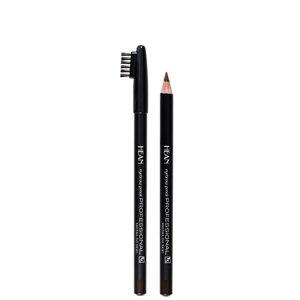 eyebrow pencil ypoallergenic Hean 300x300 - مداد ابروی حرفه ای ضد حساسیت هین