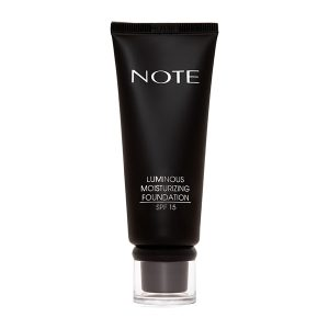 luminous moisturizing foundation Note 300x300 - کرم پودر مرطوب کننده و نرم کننده نوت