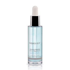 malachite brightening face serum Gemology 300x300 - سرم روشن کننده مالاشیت جمولوژی