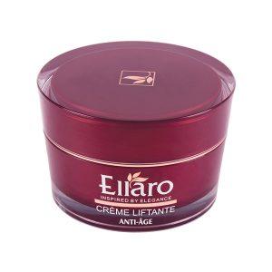 age recovery lifting cream Ellaro 300x300 - کرم ضد چروک ایج ریکاوری الارو