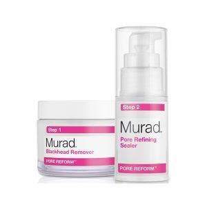 blakhead remover Murad 300x300 - کیت درمان دانه های سر سیاه مورد