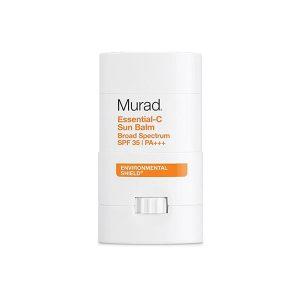 essential c sun balm broad Murad 300x300 - بالم ضد آفتاب اسنشیال C مورد