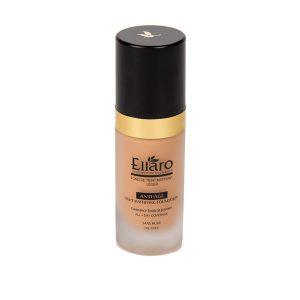 foundation cream Ellaro 300x300 - کرم پودر آنتی ایج الارو