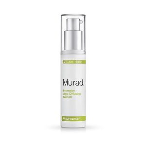 intensive age diffusing serum Murad 300x300 - سرم اینتنسیو ایج دیفیوزینگ مورد