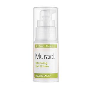renewing eye cream Murad 300x300 - دور چشم ری-نیوئینگ مورد