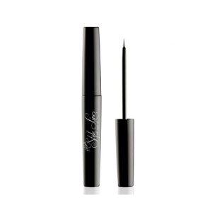 style liner eyeliner Amutiya 300x300 - خط چشم استایل لاینر آموتیا
