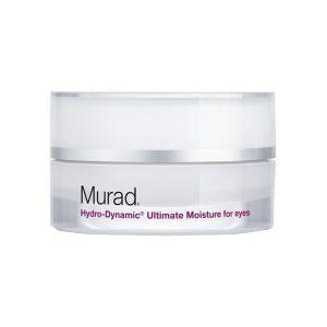 ultimate moisture for eye Murad 300x300 - کرم ضد چروک دور چشم هیدور دینامیک مورد