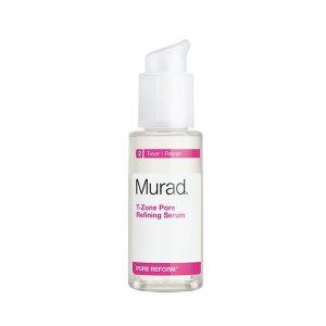 zone pore refining serum Murad 300x300 - سرم اصلاح کننده منافذ مورد