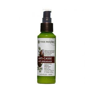 anti casse Yves rocher min 300x300 - سرم تقویت کننده موهای شکننده ایوروشه