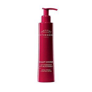 extra firming hydrating lotion Esthederm min 300x300 - لوسیون ضد چروک و مرطوب کننده بدن استادرم