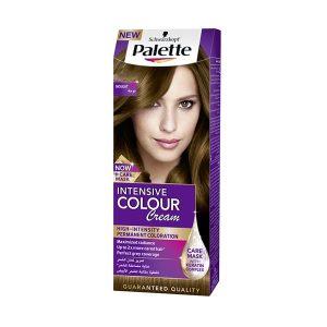 رنگ مو شوارزکوف
