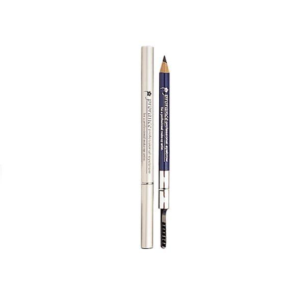 مداد ابرو پرورانس