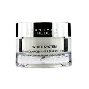 whitening repair night care Esthederm 300x300 - کرم وایت ریپیر شب استادرم