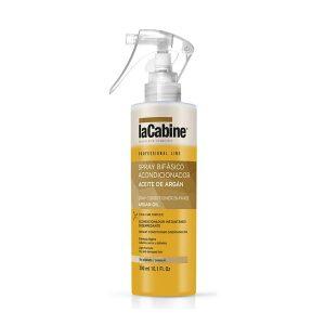 conditioner argan oil spray Lacabine min 300x300 - اسپری دوفاز آرگان لاکابین