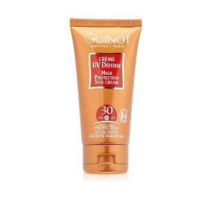 ضد آفتاب گینو