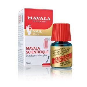 محلول ساینتیفیک ماوالا