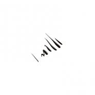 Eyeliner 400 400 s c1 185x185 - خط چشم مایع این لی