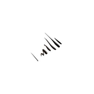 Eyeliner 400 400 s c1 300x300 - خط چشم مایع این لی