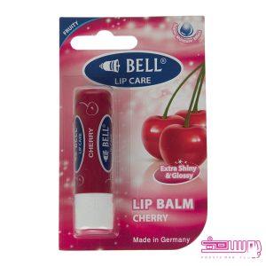 Bell Cherry Lip Balm min 300x300 - بالم لب بل مدل Cherry