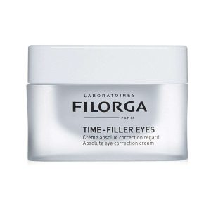 FILORGA Time-Filler Eyes Contour Cream