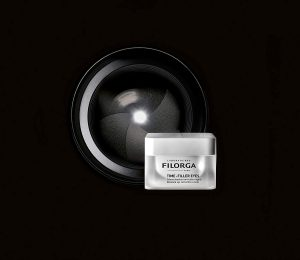 FILORGA Time-Filler Eye Contour