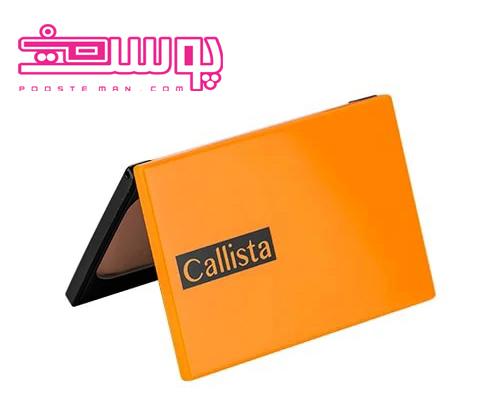 silky-matt-two-way-cake-packaging-callista