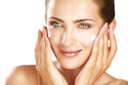 مراقبت-روزانه-از-پوست