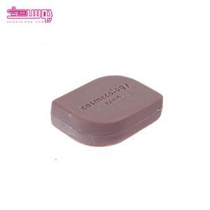 صابون توت وحشی کاسموکولوژی وزن 120g