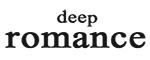 دیپ رومنس