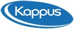 کاپوس
